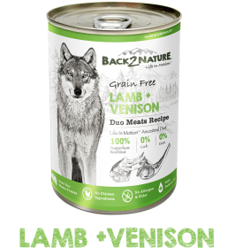 lamb+venison