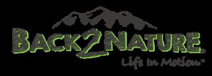 b2n logo-01