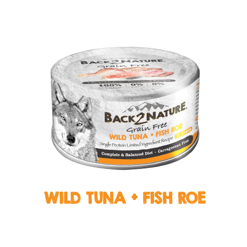B2N wild tuna + fish roe-01