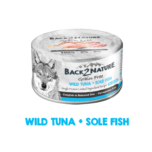 B2N wild tuna + sole fish-01