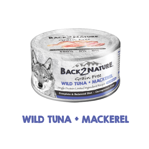 b2N wild tuna + mackerel-01