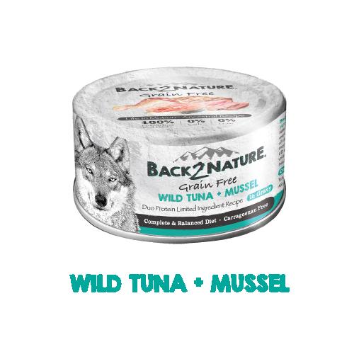 b2N wild tuna + mussel-01