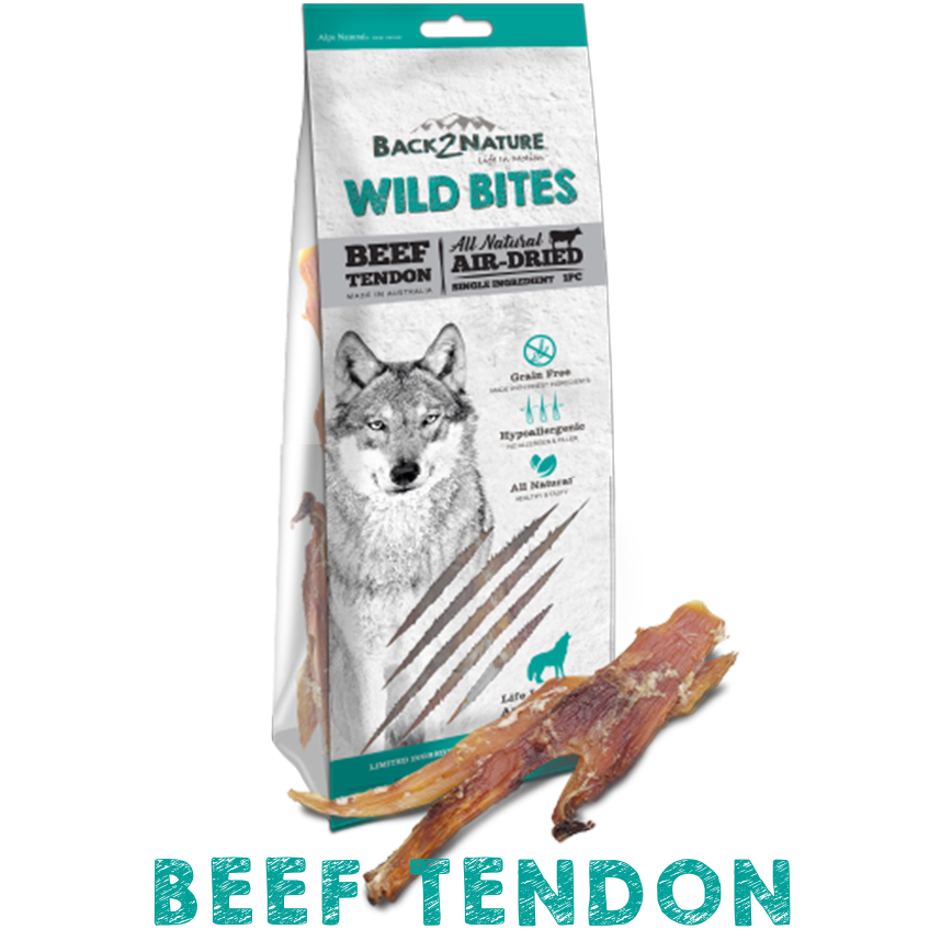 Beeftendon