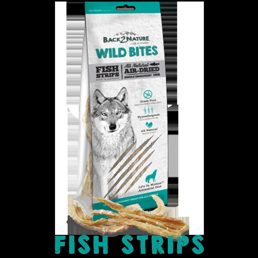 fishstrips